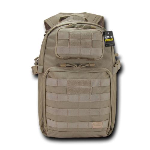 Tactical Everyday Backpack