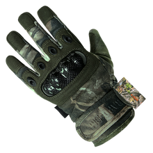 Load image into Gallery viewer, Camouflage Gloves