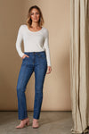 Renewal Denim - Denim - Isle of Mine Clothing - Denim Jean Flare