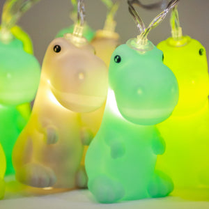 baby dinosaurs  fairy lights - Snug as a Bug