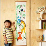 cocoon couture jungle land height chart - Snug as a Bug