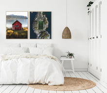 Load image into Gallery viewer, Lofoten