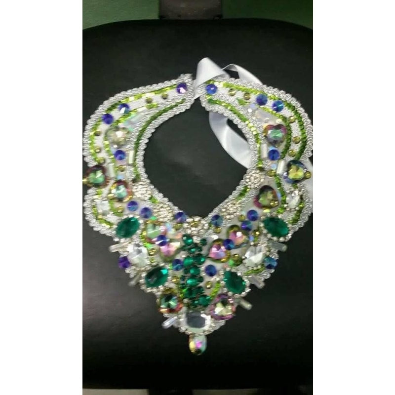 Amazon Emeralds - BrazilCarnivalShop