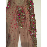 Obsessed Rio Jeweled Body