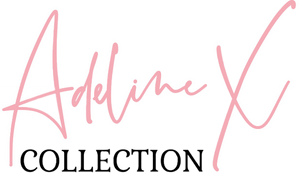 adelinexcollection.com