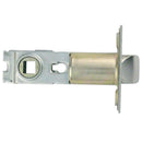 """Square Type"" Latch Assembly - HR115"