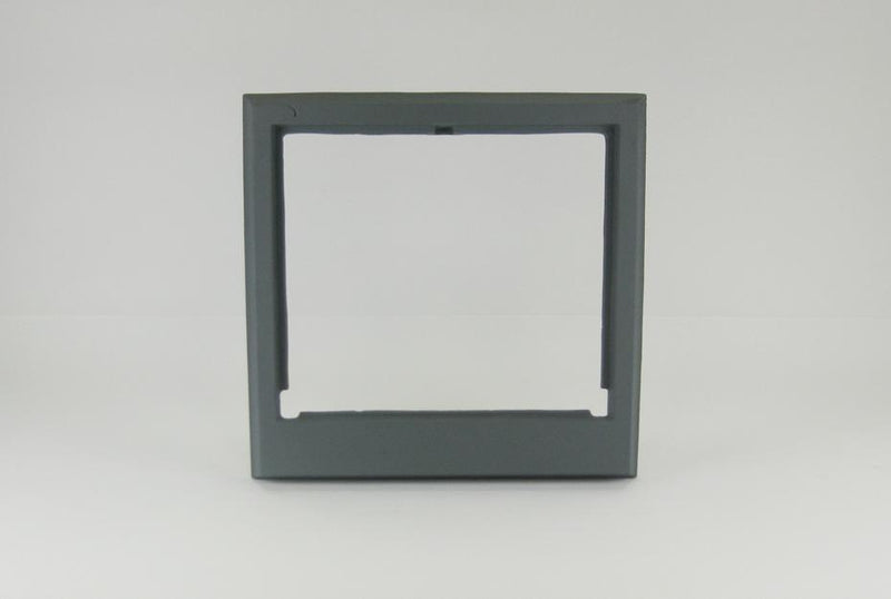 Cast Iron Frame for B55 (HK209) Sargent Trash Chute Door. HK208
