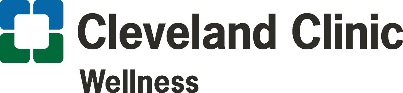 Cleveland Wellness Clinic Logo