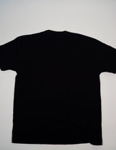 Load image into Gallery viewer, 1-800 Tee Black