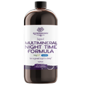 Liquid Nighttime Formula