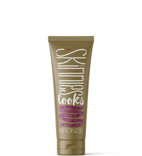 Load image into Gallery viewer, Skinnies SPF30 Tinted Bronze