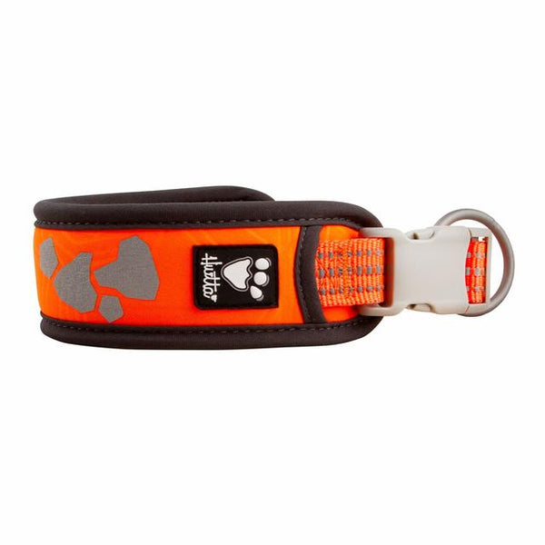 HURTTA KAELARIHM WEEKEND WARRIOR 55-65CM NEOON ORANŽ