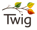 Twig Custom Builders LLC