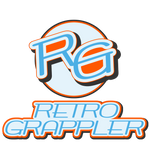 Retro Grappler