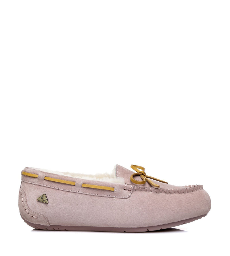 Miracle Moccasin EVERAU