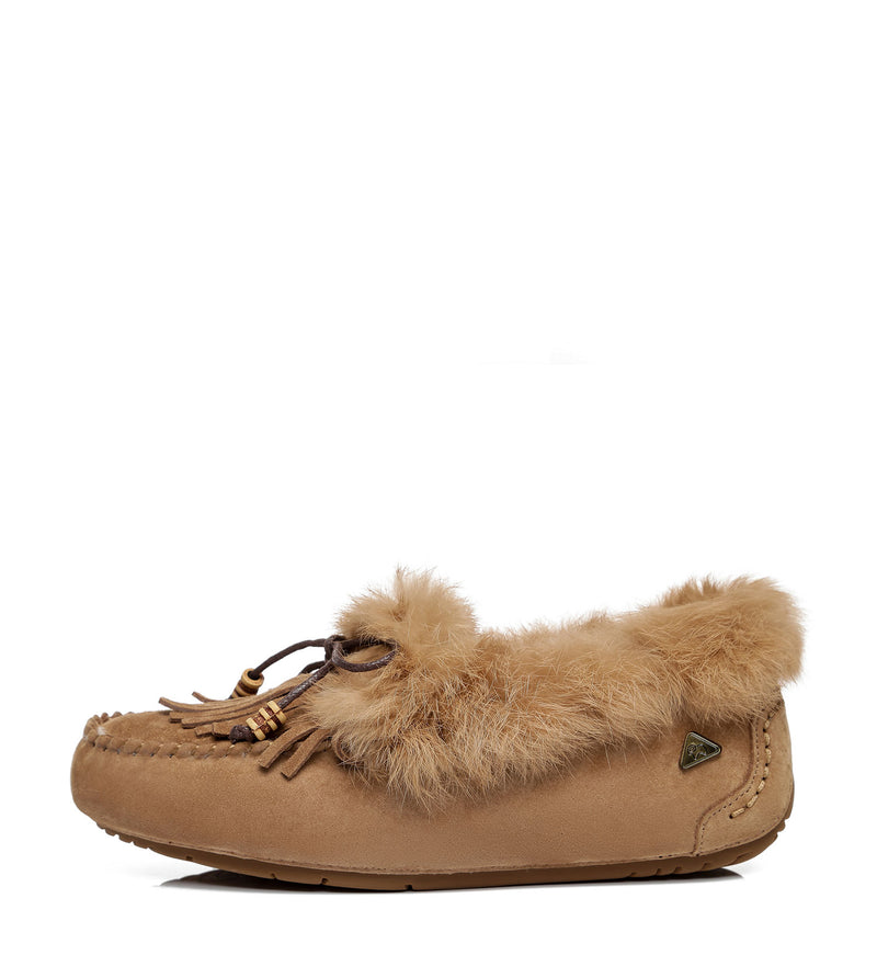 Sule Moccasin