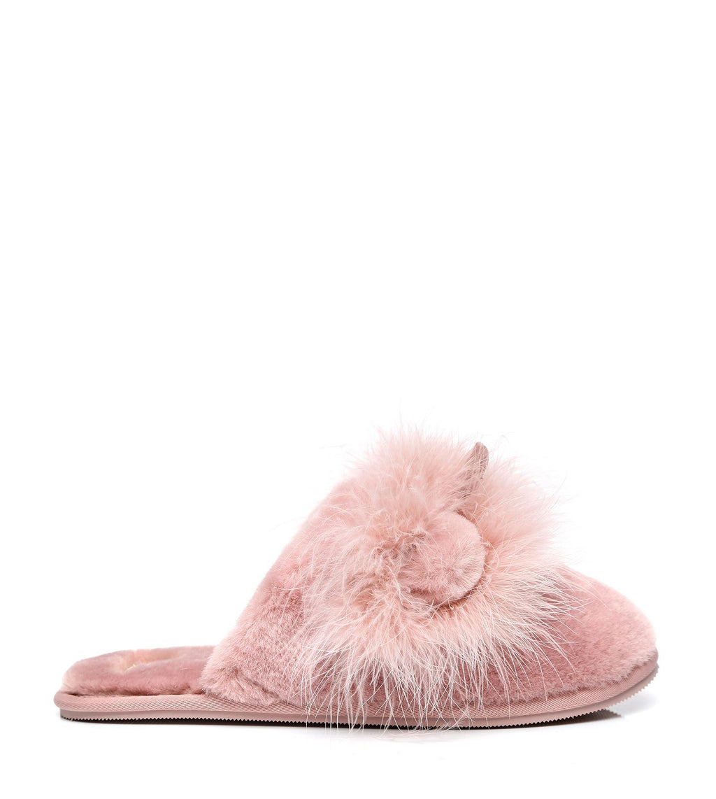 Suki Slipper EVERAU