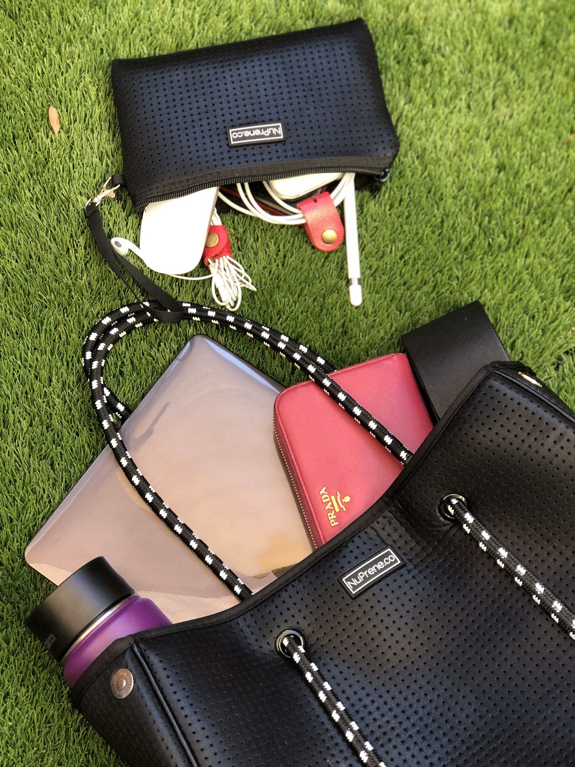 Essential Reasons to Own a Neoprene Bag
