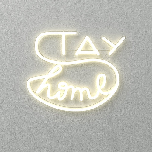 Stay Home ❤ ❤ ❤ - yellowpop