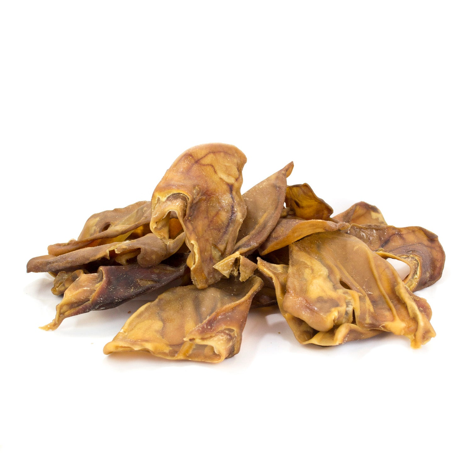 Dried Pigs Ears