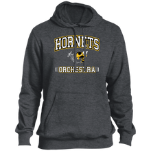 Load image into Gallery viewer, Hornets Orchestra Unisex Pullover Hoodie