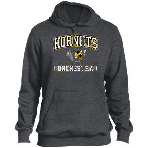 Hornets Orchestra Unisex Pullover Hoodie