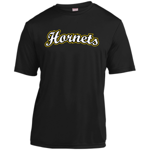 Hornets Youth Moisture-Wicking T-Shirt