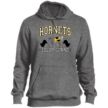 Load image into Gallery viewer, Hornets Color Guard Pullover Hoodie