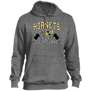 Hornets Color Guard Pullover Hoodie