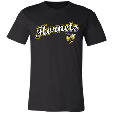 Load image into Gallery viewer, Hornets Short-Sleeve T-Shirt