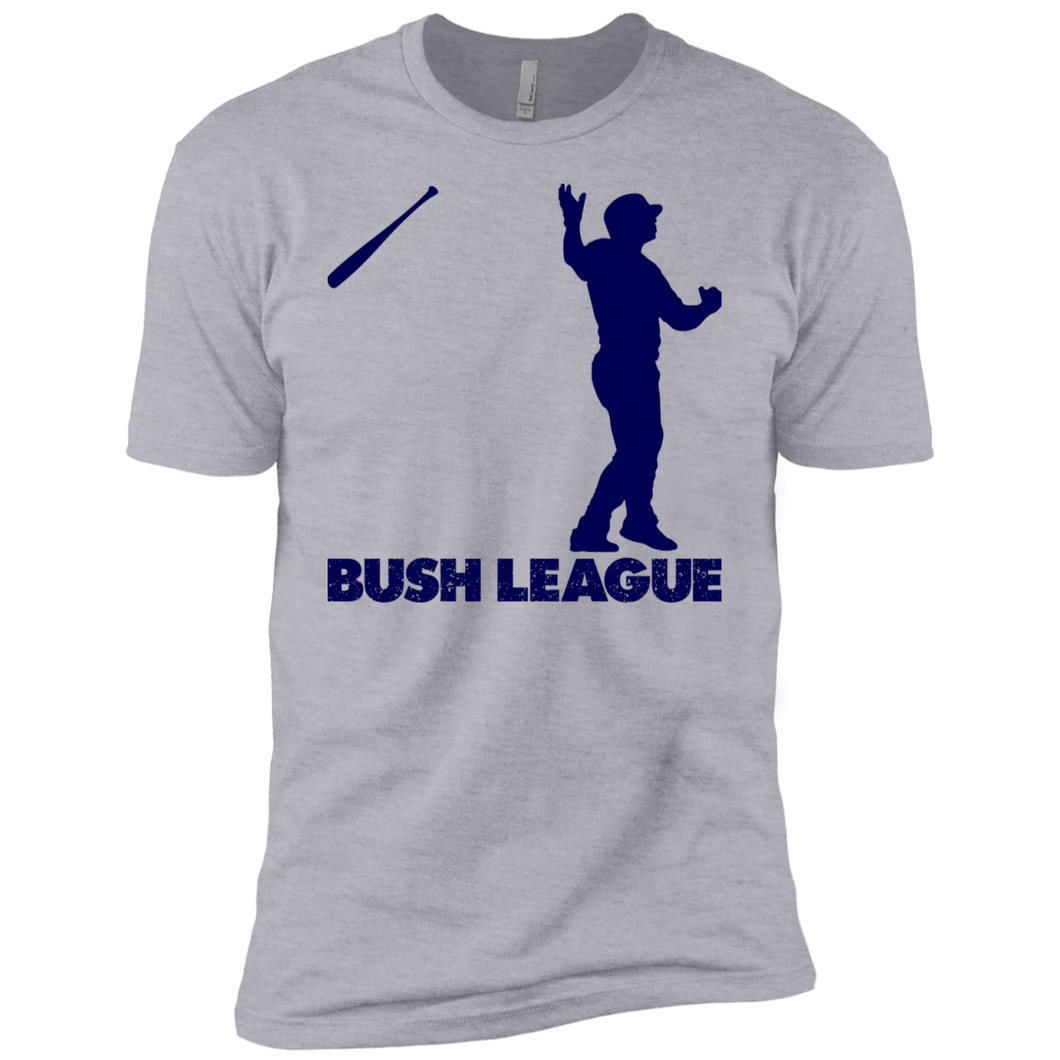 Bat Flip Youth Cotton T-Shirt