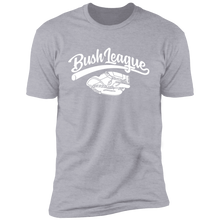 Load image into Gallery viewer, Bush League Premium Short Sleeve T-Shirt