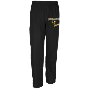 Band Men's Wind Pants