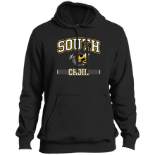 Load image into Gallery viewer, South Choir Tall Pullover Hoodie