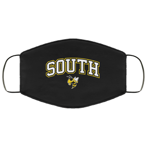 South Face Mask