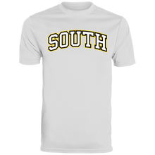Load image into Gallery viewer, South Men's Wicking T-Shirt