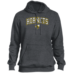Hornets Pullover Hoodie