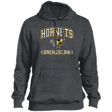Load image into Gallery viewer, Hornets Orchestra Tall Pullover Hoodie