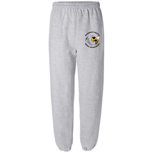 South Music Department Fleece Sweatpant without Pockets