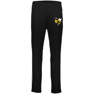 Hornet Performance Colorblock Pants