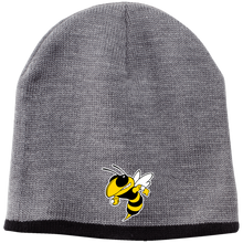 Load image into Gallery viewer, Hornets Acrylic Beanie