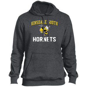 Hinsdale South Hornets Pullover Hoodie