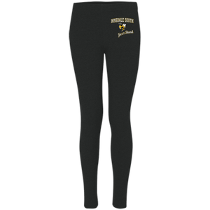 Jazz Band Women's Leggings