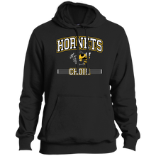 Load image into Gallery viewer, Hornets Choir Pullover Hoodie