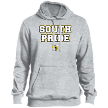 Load image into Gallery viewer, South Pride Pullover Hoodie
