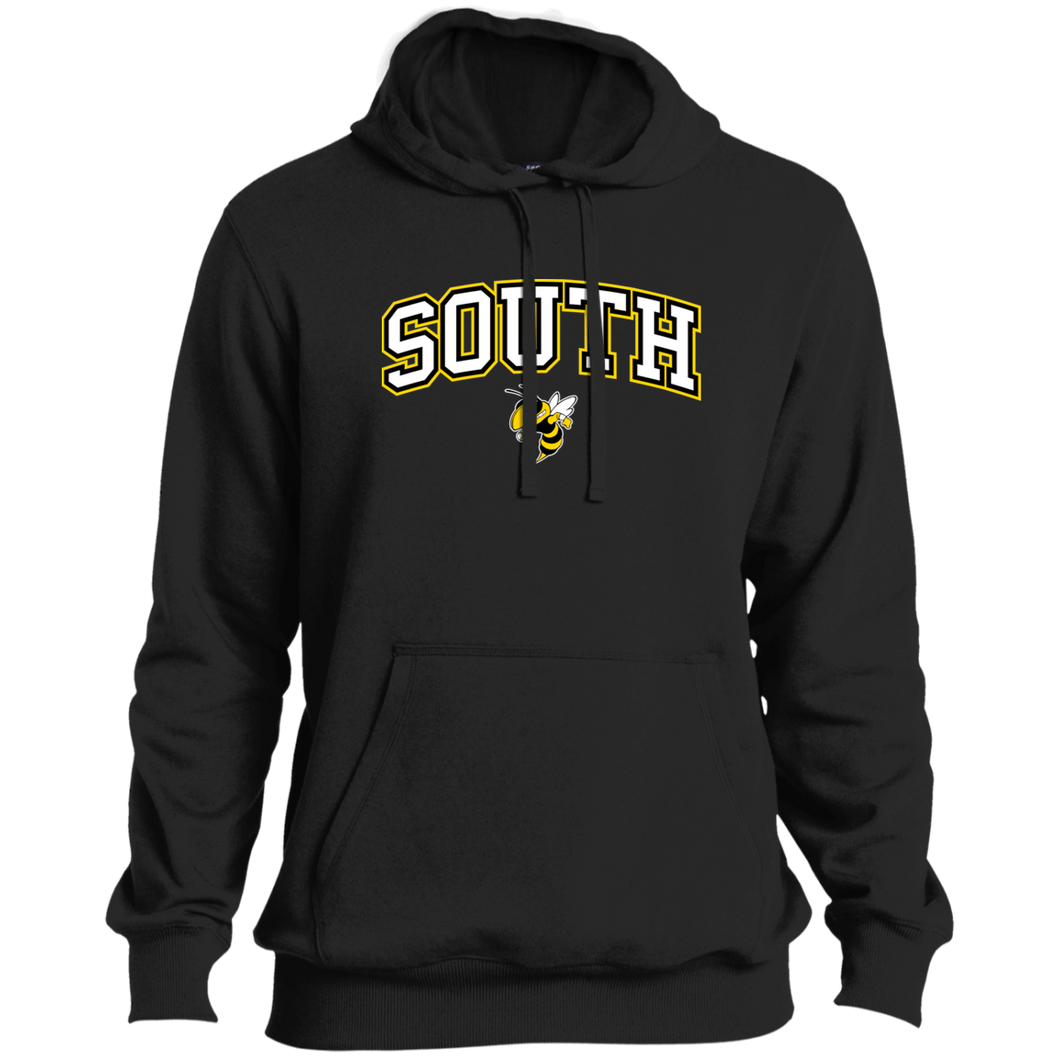 South Pullover Hoodie