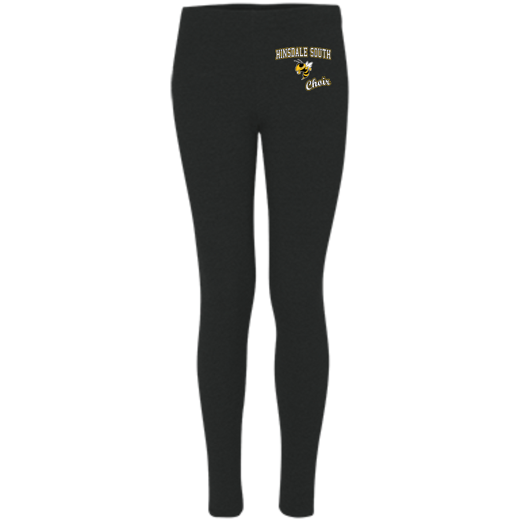 Choir Women's Leggings