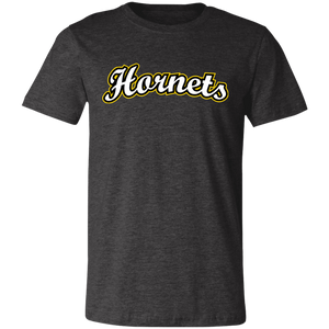 Hornets Short-Sleeve T-Shirt