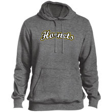 Load image into Gallery viewer, Hornets Pullover Hoodie