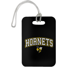 Load image into Gallery viewer, Hornets Luggage Bag Tag
